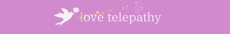 love-telepathy